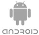 aplicaciones moviles android