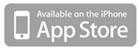 aplicaciones moviles app-store