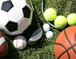 Vender Deporte en Internet