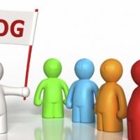 Consejos para tener éxito en tu blog