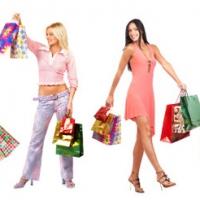 Cómo tener éxito en la Campaña de Publicidad de tu Tienda Online