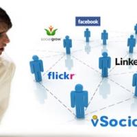 Mitos sobre el Marketing en Redes Sociales