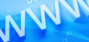Arquitectura Web 2.0 Plataformas Corporativas
