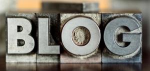 Creación de Microsites y Blog de Opinión