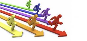 4. Segmentación de clientes en la red