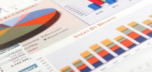 5. Creación de Informes y Resultados (ROI)
