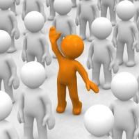 Posicionamiento web en Buscadores SEO. Tu sitio Web o Tienda Online en los primeros puestos del ranking de Google