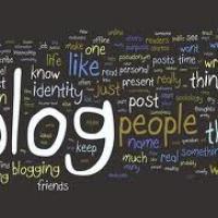 La importancia de los blogs para el tráfico Web en la empresa pyme