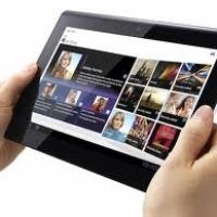 1 de cada 3 Usuarios compra despues de verlo en una tablet