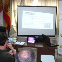 Sesión Demostradora de Gestión Automatizada de Clientes