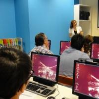 Presentación de iReservas Gradia. Plataforma de Reservas Online.