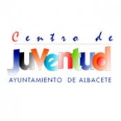 Centro de Juventud de Albacete