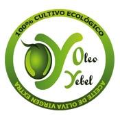 Oleoyebel – Aceite de Oliva 100% Ecológico