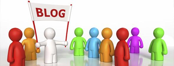 blog-exito