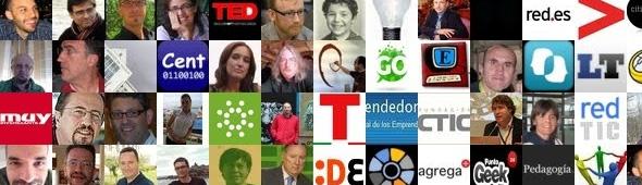 fomentar-participacion-redes-sociales