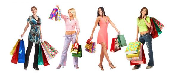 consejos-para-tener-exito-en-la-campana-de-publicidad-de-tu-tienda-online