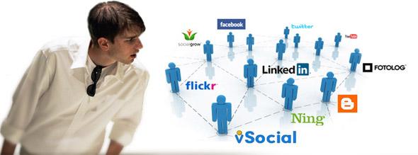 mitos-marketing-redes-sociales