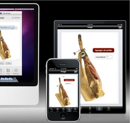 aplicacion-iphone