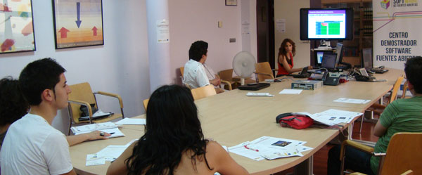 presentacion-reservas-online
